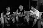 COMEBACK KID Discuss Album Title, Cover Artwork & Working With Devin Townsend