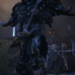 GWAR_Vans_Warped_Tour_1