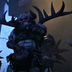 GWAR_Vans_Warped_Tour_3