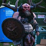 GWAR_Blothar_Vans_Warped_Tour