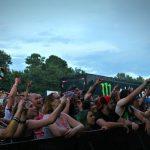GWAR_Crowd