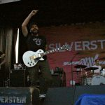 Silverstein_Vans_Warped_Tour