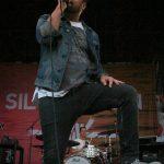 Silverstein_Shane_Told