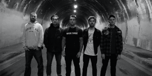 STICK TO YOUR GUNS Reveal New Album Details + New Song — LISTEN!