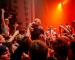 VANNA Band Announces Final Show Ever