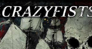 """36 CRAZYFISTS Release New Song """"BETTER TO BURN"""" Take A Listen"""