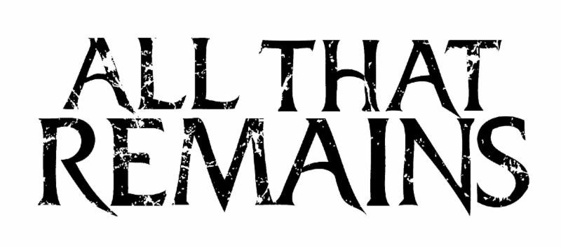 all_That_Remains_Logo