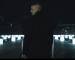 "Alazka + Alternative Press Premiere Video for ""Ghost"" — WATCH!"