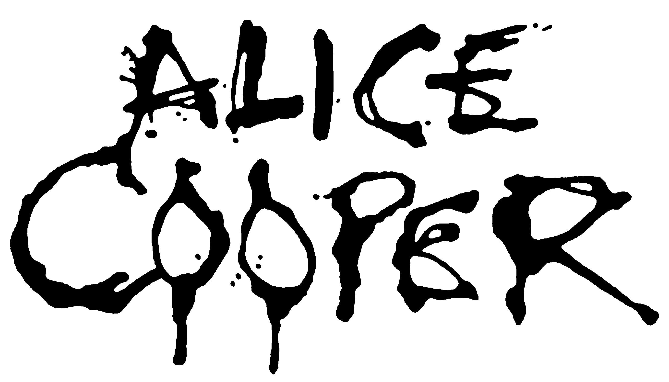 Alice_Cooper_Logo