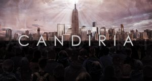 ALBUM REVIEW | Candiria – While They Were Sleeping