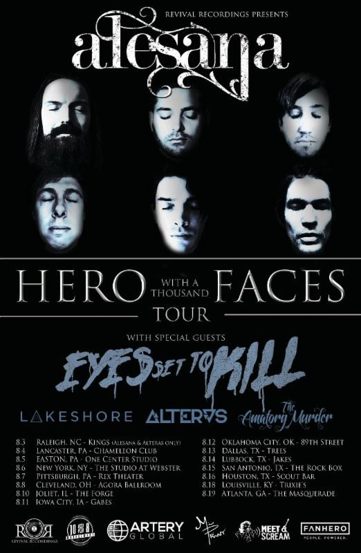 Hero_with_a_Thousand_Faces_tour