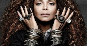 Janet Jackson To Resume State Of The World Tour