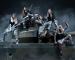 "SABATON Release New World of Tanks Music Video For ""Primo Victoria"""
