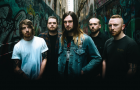 "While She Sleeps Drop ""Steal the Sun"" Video, Touring With Trivium This Fall WATCH HERE"