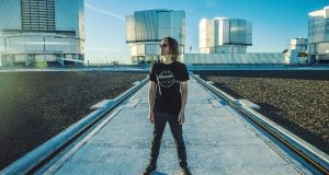 "STEVEN WILSON Premieres New Song ""Refuge"" At All Music Guide — LISTEN!"