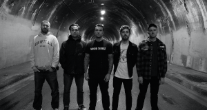 STICK TO YOUR GUNS Announce Record Release Shows