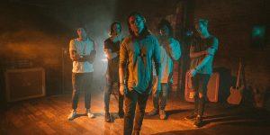 "Blindwish Release New Song/Video ""Single Word"" —LISTEN + WATCH"