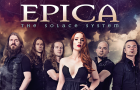 "EPICA – Unveil ""Behind The Music 
