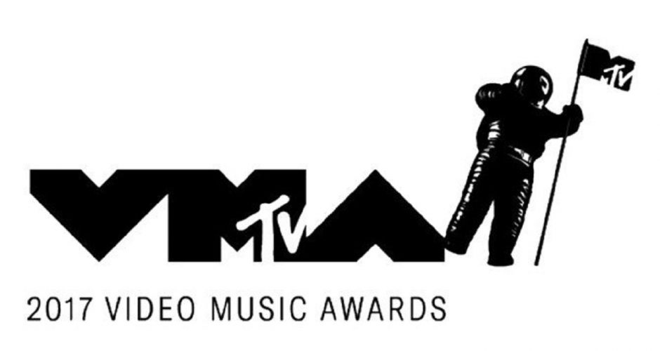 Miley Cyrus, Lorde, Ed Sheeran slated to Perform at the 2017 MTV Video Music Awards