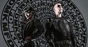 ALBUM REVIEW | KMFDM – Hell Yeah