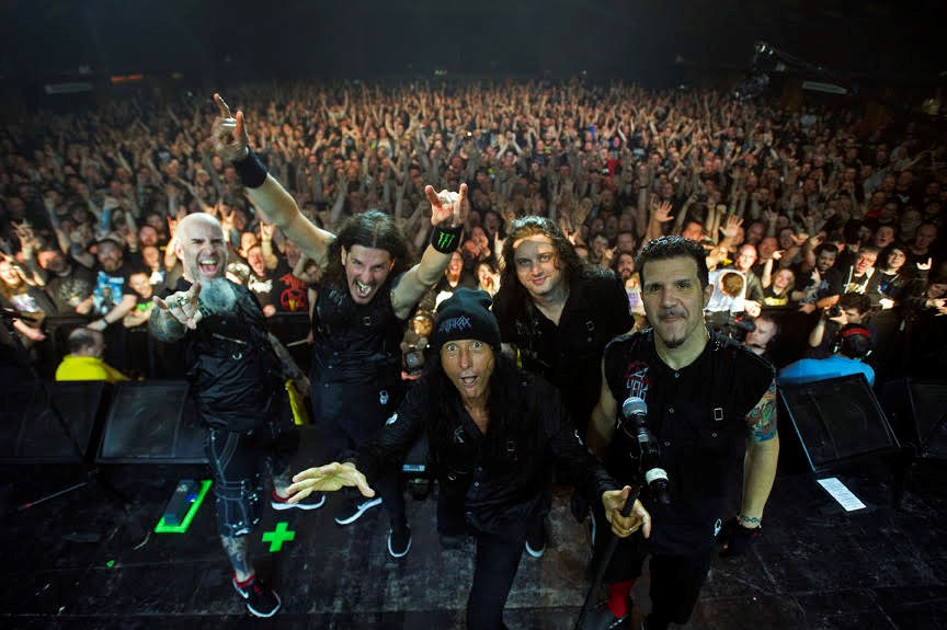 Anthrax_Tour