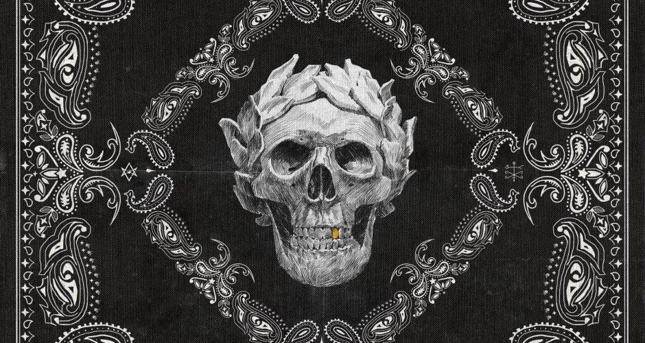 ALBUM REVIEW | Santa Cruz – Bad Blood Rising