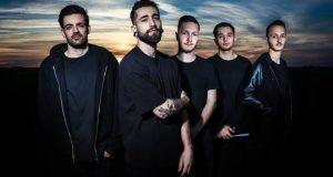 """Progressive Metal Band NOVELISTS Drop New Video for """"L'appel Du Vide"""" — WATCH"""