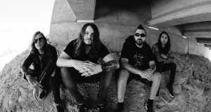 """OF MICE & MEN Announce New Album """"Defy,"""" Drop New Video for """"Warzone"""" — WATCH"""