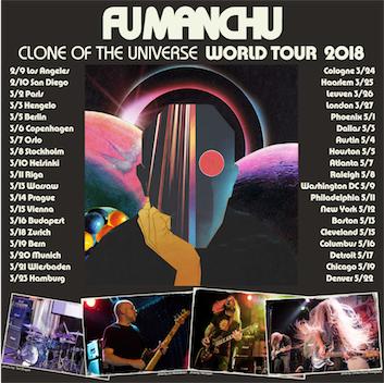 FuManchu_Tour