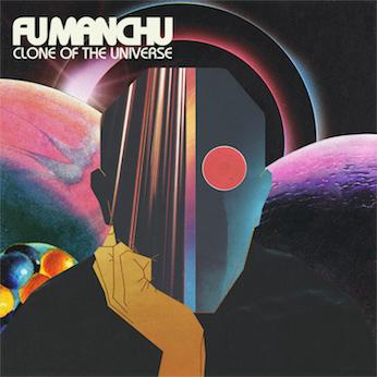 Fu_Manchu_Album