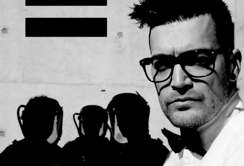 STARSET Announces North American 2018 Headline Tour
