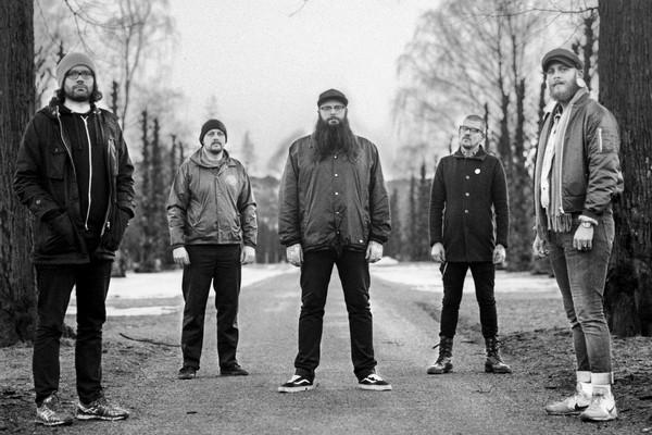Album Review | TIMEWORN – Venomous High