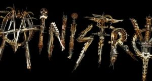 MINISTRY – new song + North American tour w/ CHELSEA WOLFE announced