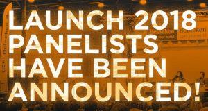 LAUNCH Music Conference & Festival Announce Panelist Line Up