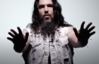 "MACHINE HEAD + Revolver Premiere New Song ""Bastards"" As Poetry Slam, Listen to Studio Version, As Well"