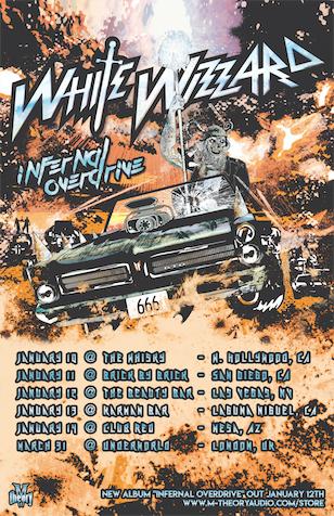 White_Wizzard_Tour