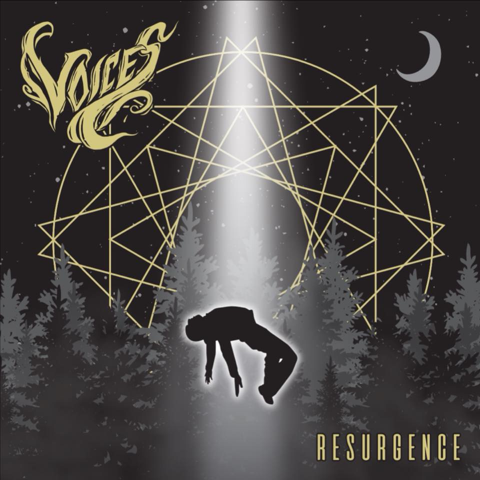 Voices_Resurgence_Album