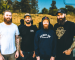 "FOUR YEAR STRONG Debut Video For ""Nice To Know"" Ahead Of North American Tour"