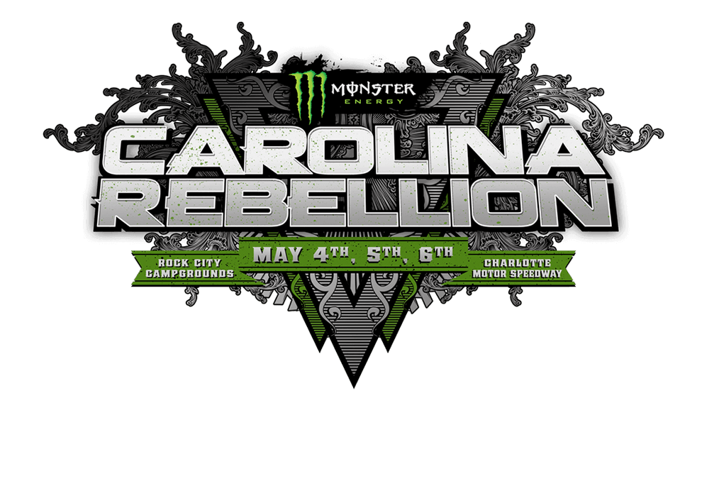 Carolina_Rebellion_2018_logo