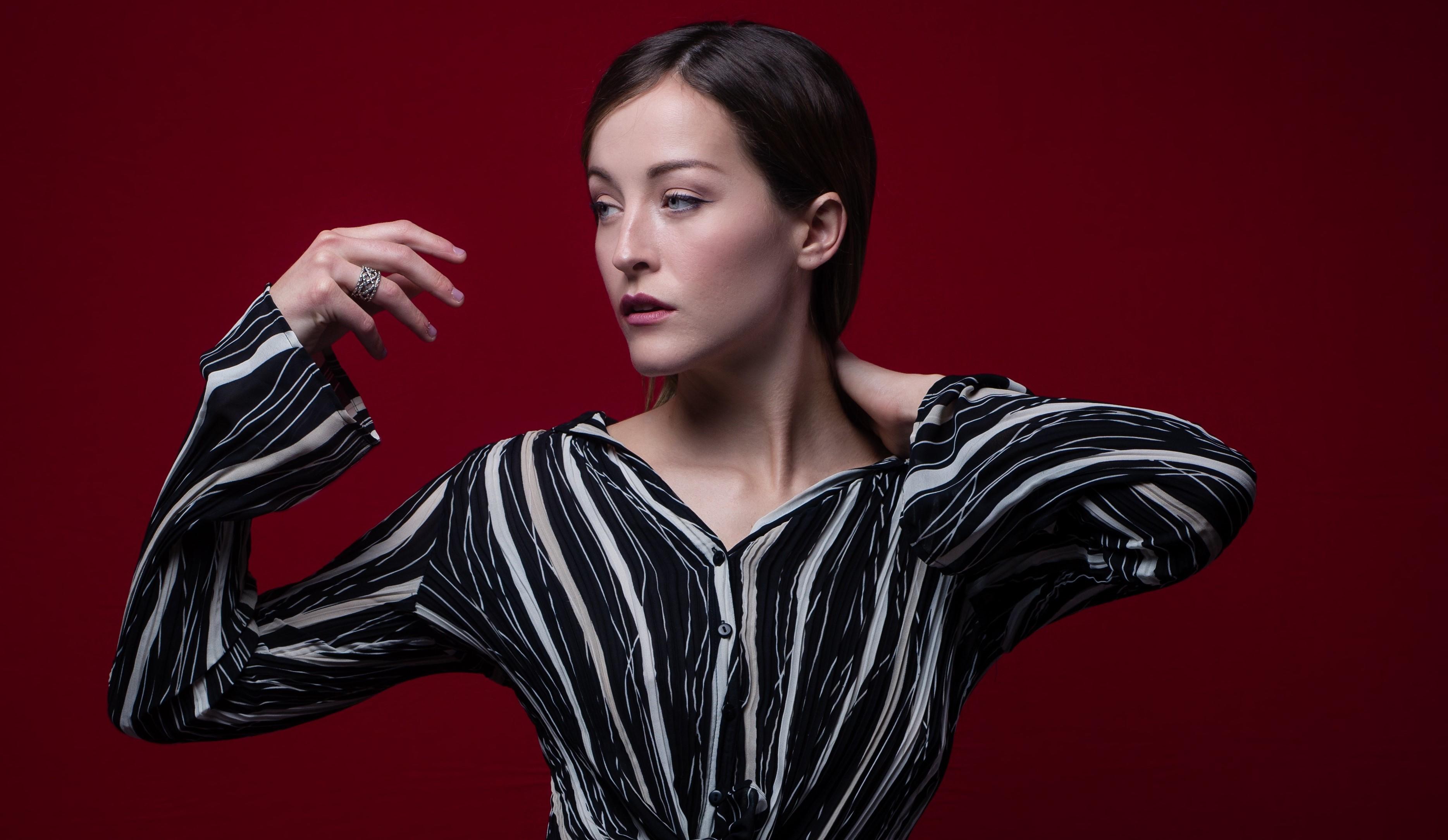 Model_Kaylee_Knight_Crop