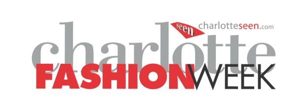 CHARLOTTE FASHION WEEK | Fundraiser Fashion Shows Lineup 'Youth Enrichment, Community Enhancement, Inspired Design