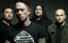 "Trivium Release ""Endless Night"" Video, U.S. Tour Launching This Month"