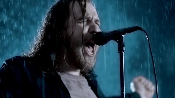 """Wage War + Rock Sound Premiere """"Gravity"""" Video — WATCH"""