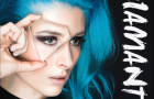 """Diamante Drops """"Volume II"""" EP, Touring With Bad Wolves + More"""
