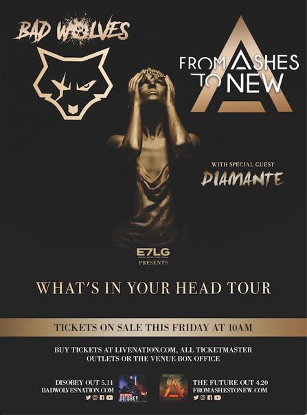 Diamante_Tour
