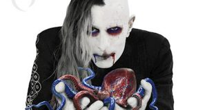ALBUM REVIEW | A Perfect Circle – Eat The Elephant