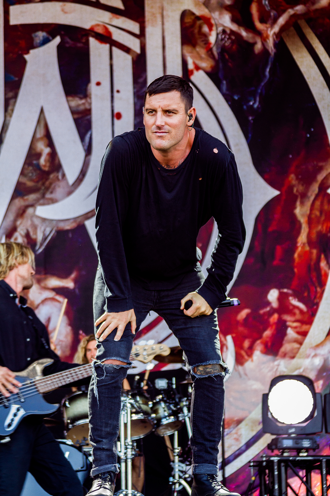 Parkway-Drive-Carolina-Rebellion-2018-10