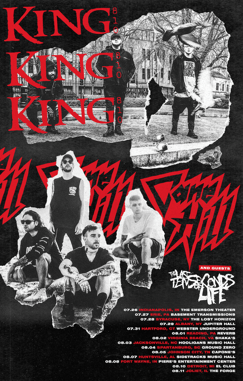 Cane_Hill_Flyer
