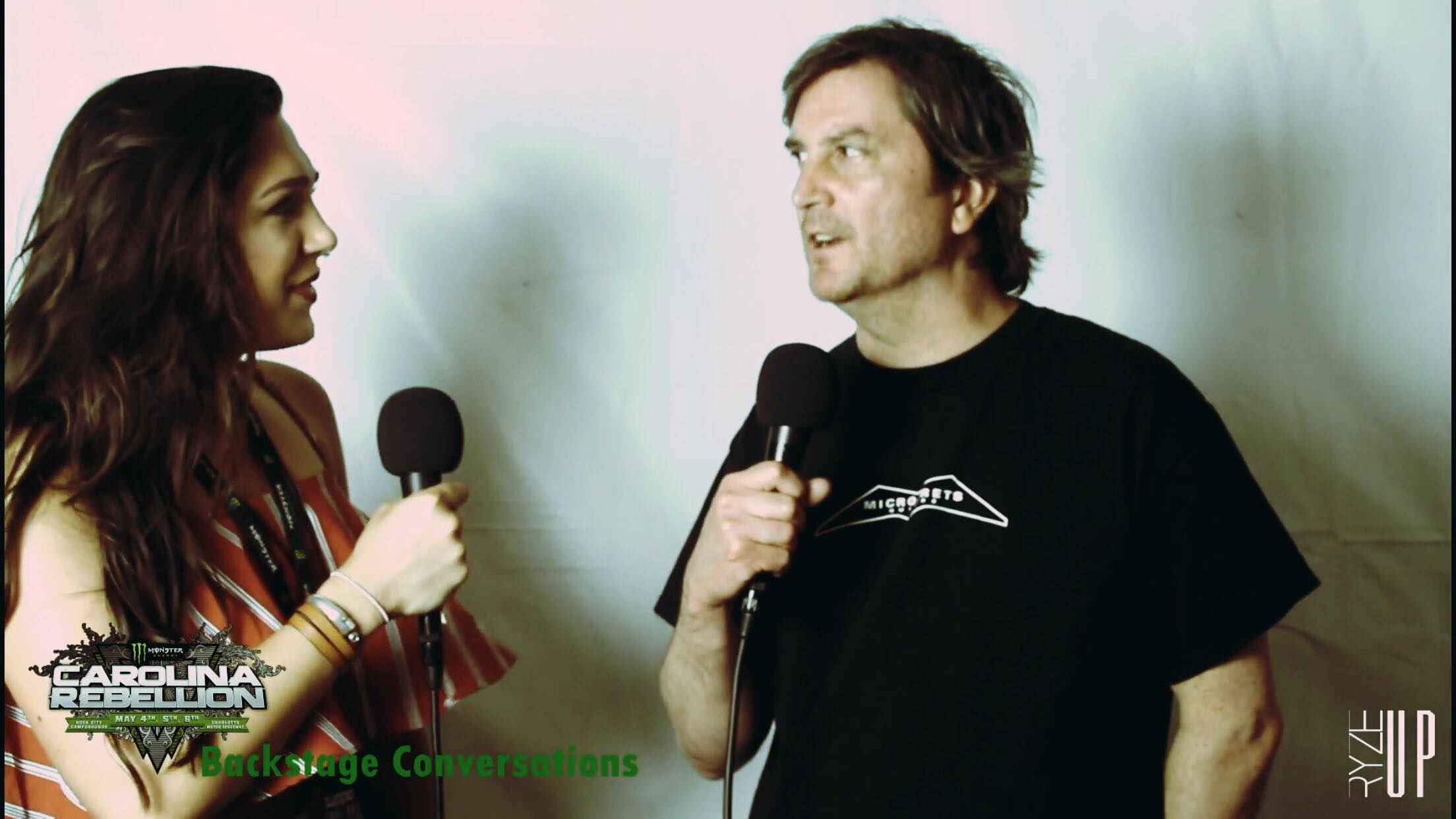 Dan-maines-interview