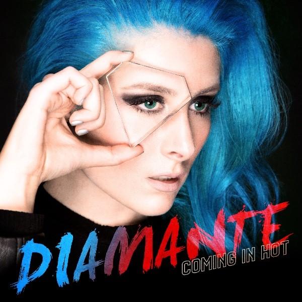 Diamante_Album